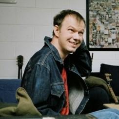 Losing Sleep de Edwyn Collins tem previsão de lançamento em setembro de 2010