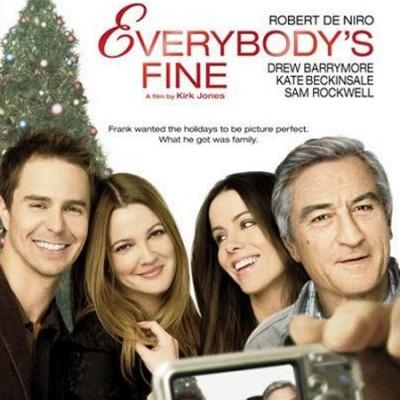 """Everybody"