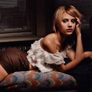 Brittany Murphy tomou remédios antes de morrer, diz site