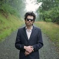 O vocalista Mark Linkous, comete suicídio aos 38 anos