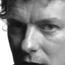 O diretor de videoclipes Michael Gondry revela detalhes de seu novo trabalho com a cantora Björk