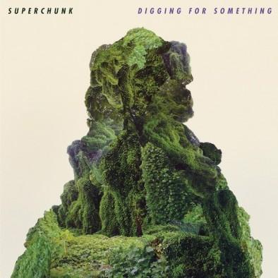 Digging for Something é a nova música do Superchunk, com a participação de John Darnielle - The Mountain Goats