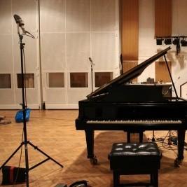 O lendário estúdio Abbey Road pode ser seu, pela bagatela de 47 milhões de dólares