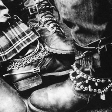 O Bad Religion irá lançar em setembro seu 15º álbum The Dissent of Man