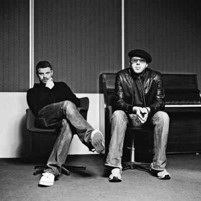A dupla, The Chemical Brothers, lança novo clipe do single que será lançado hoje na Inglaterra