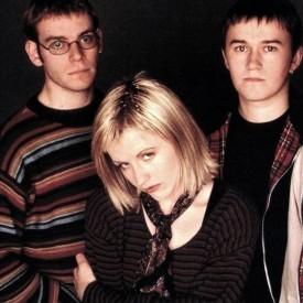 Banda irlandesa mistura influências celta, indie, punk e pop e estourou em meados dos anos 1990