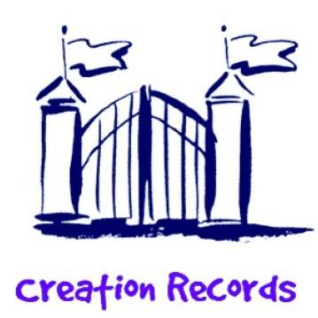 A Criation Records lançou mais 50 singles! Biblioteca básica!