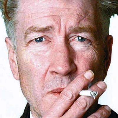 O cineasta David Lynch, conhecido pelos seus filmes controversos, lança álbum em janeiro.
