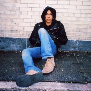 O guitarrista Dave Pajo é novo integrante da banda Interpol