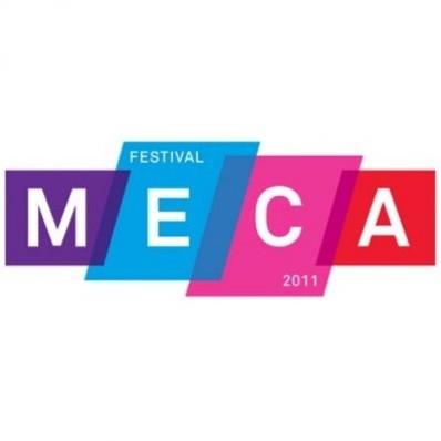 O Festival que acontece promete o melhor do rock alternativo nacional e mais atrações internacionais