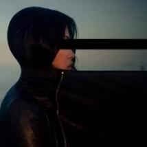 How To Destroy Angels é o nome do novo projeto do casal Trent Reznor e Mariqueen Maandig