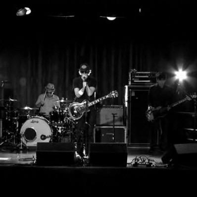 O Pitchfork TV trás o Interpol ao vivo com novas músicas e nova interatividade de exibição