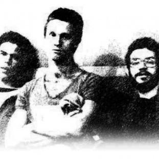 O longa da música Faroeste Caboclo tem previsão de lançamento para este ano.