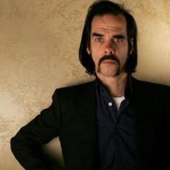 Cave foi apontado pela revista Variety como um dos 10 mais promissores roteiristas de 2006.