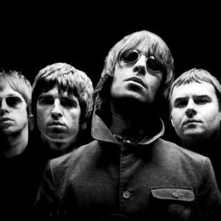 O documentário feito sobre a banda Oasis, será feito pela perspectiva dos próprios fãs