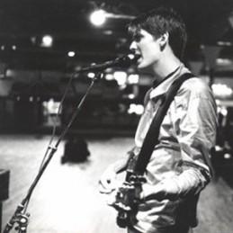 Pavement recruta baterista de sua primeira formação para show especial