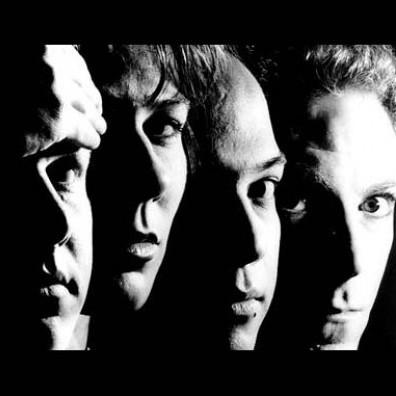 Os lendários Pixies, retornam ao Brasil para se apresentar no festival SWU Music And Arts