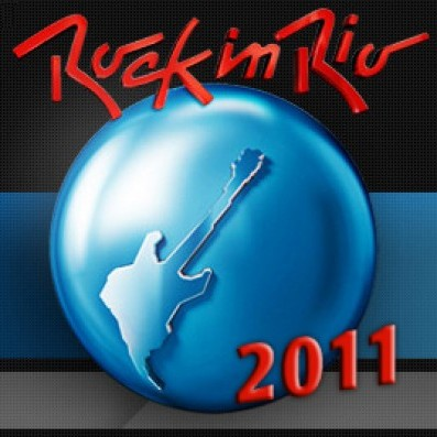 O maior festival nacional, o Rock In Rio, está de volta ao Brasil