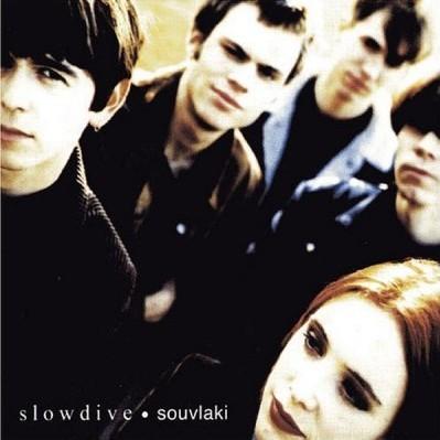 A banda inglesa que revolucionou a música em meados da década de 90, ganhou um site estilo wikipedia