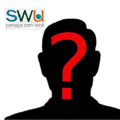Quem será a atração do dia 9 do SWU Festival?