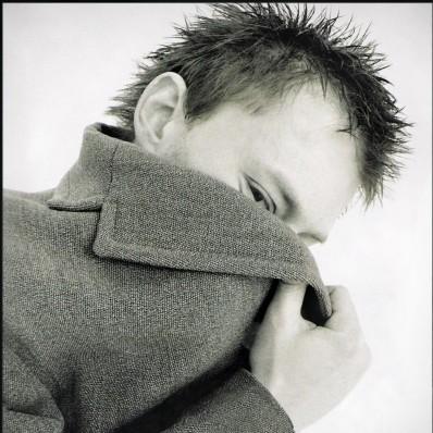 O vocalista do Radiohead continua surpreendendo a todos, agora numa festa em Cambridge, Inglaterra