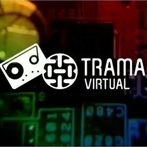 O site Trama Álbum Virtual virá com novidades a partir do dia 26 de março